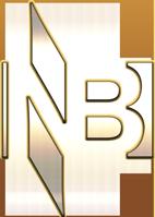 NBI-company