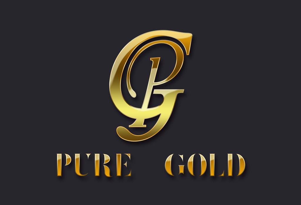 pure-gold-perfumes